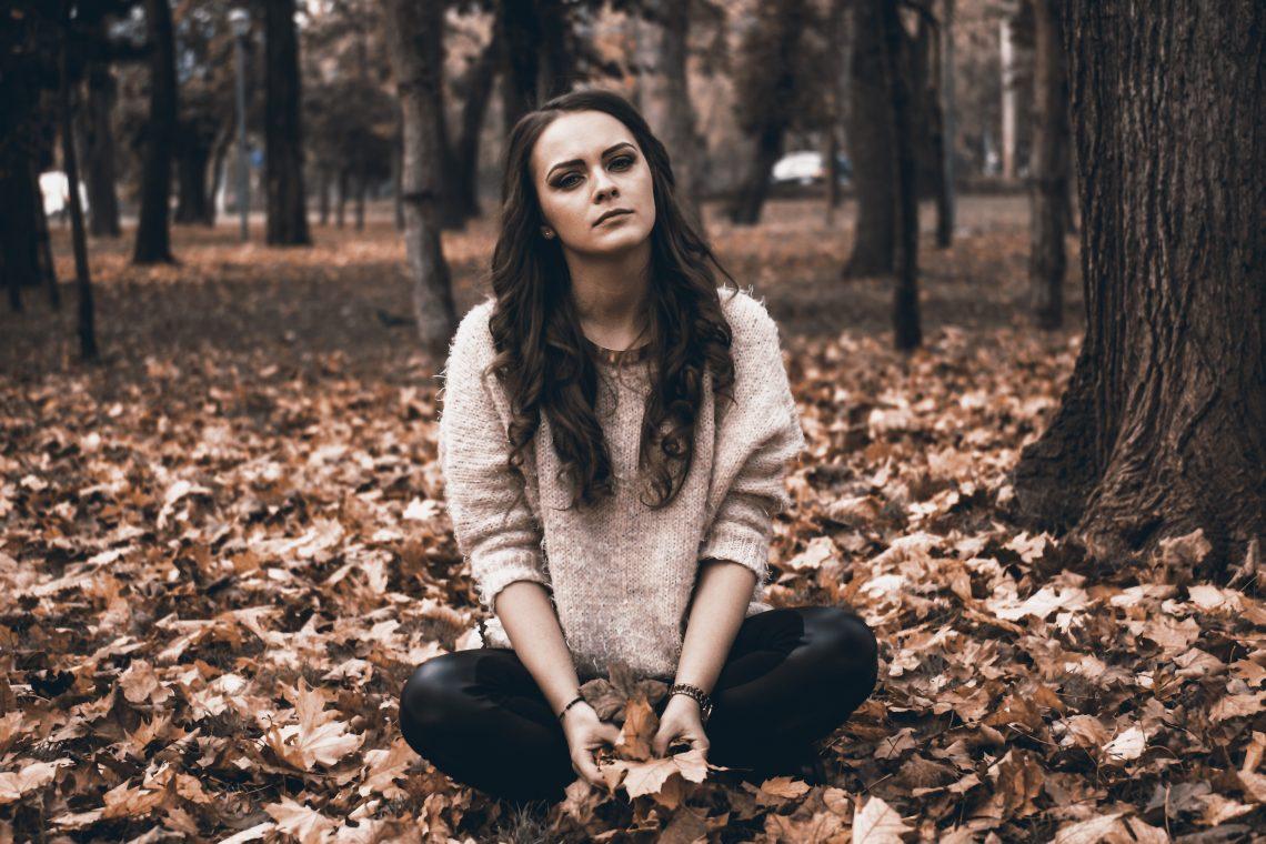Tipps gegen Herbst-Blues