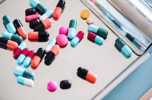 Medikamente richtig einnehmen 03