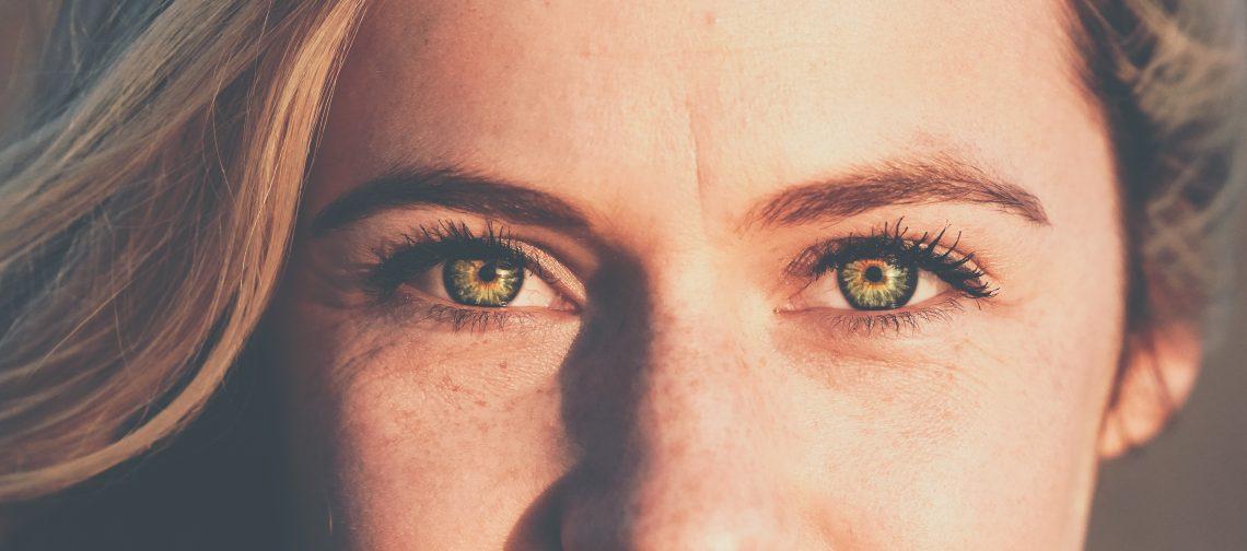 Tipps gegen Augentrockenheit