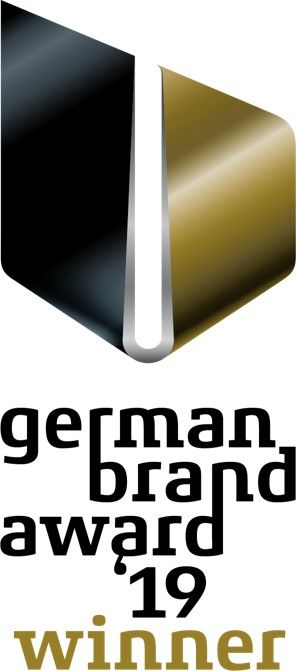 German Brand Award Winner hotel-ami